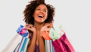 5 Financial Mistakes That Women Make and May Never Stop